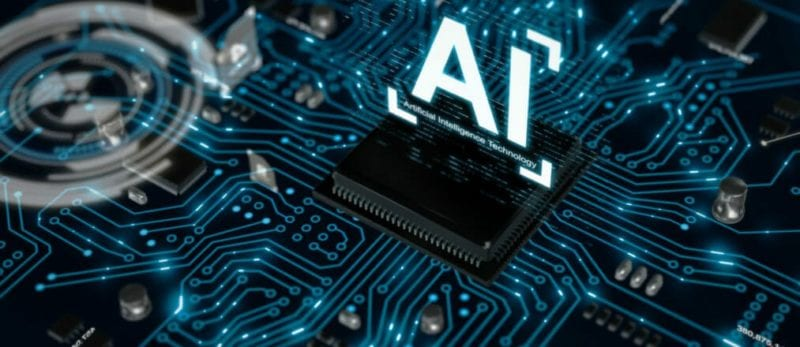 ¿Quieres conocer las predicciones para la tecnología 2021? ¡Te contamos todo lo que debes saber!
