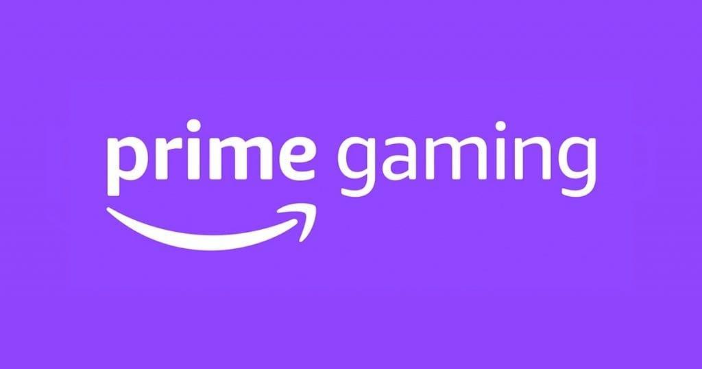 Twitch Prime se convierte en Prime Gaming, descubre todos los detalles