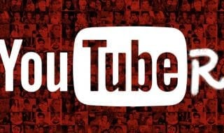 Elementos Youtuber