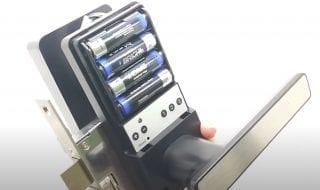 huella-digital-cerradura