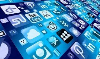 Por que es importante invertir en marketing digital