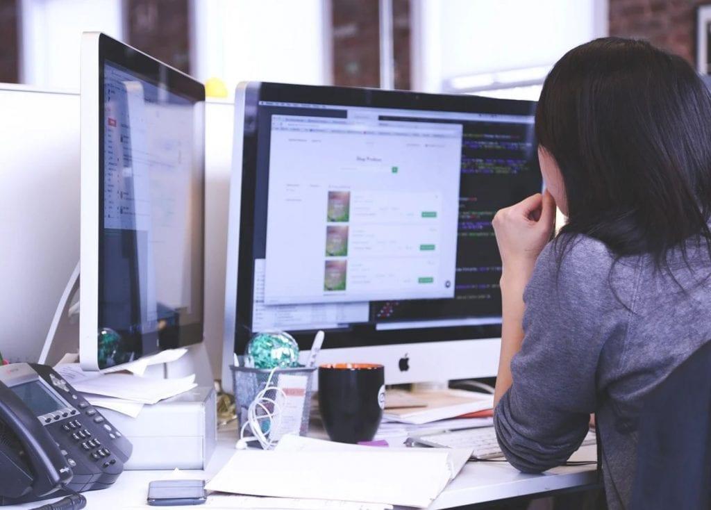 Invertir en marketing digital
