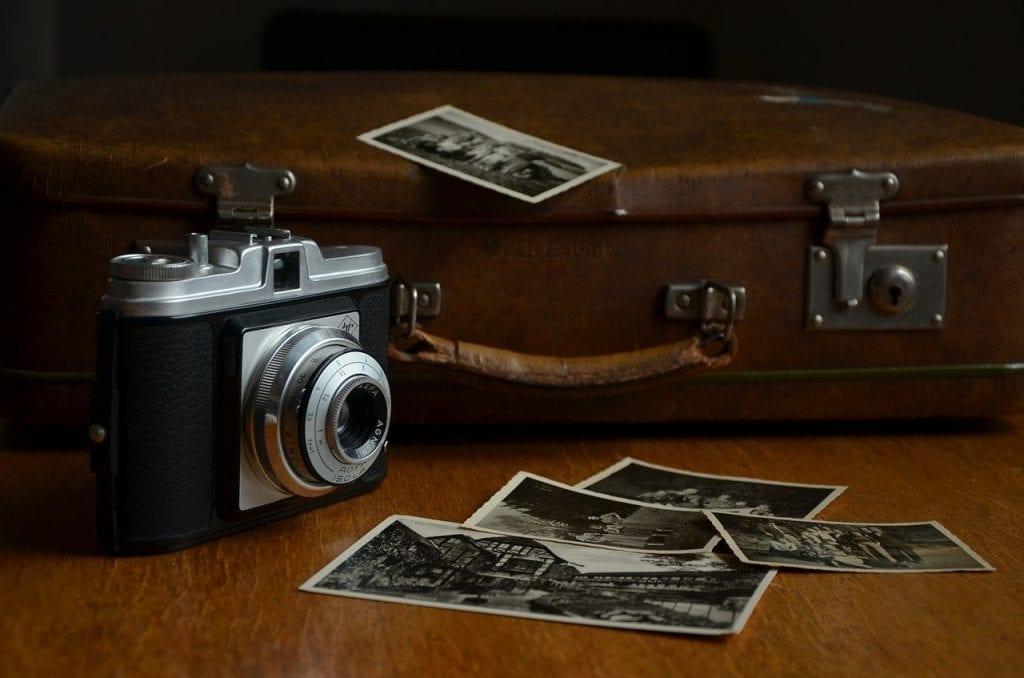 recuerdos digitales